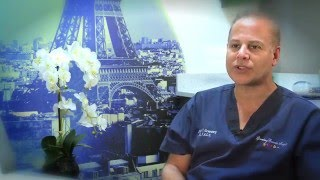 NeoGraft® Hair Transplant - Long Island, NY - Manhattan, NY