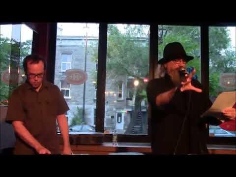 Pasquipaz et Yvon Jean - Micro LIBRE Le Chapeau NOIR #1 - Juillet 2013