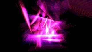 Blastoyz & Sokrate - Psytrance Progressive (Deejay Deadhand)