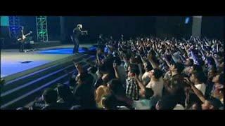 Marco Barrientos Transformados DVD HD live!!!