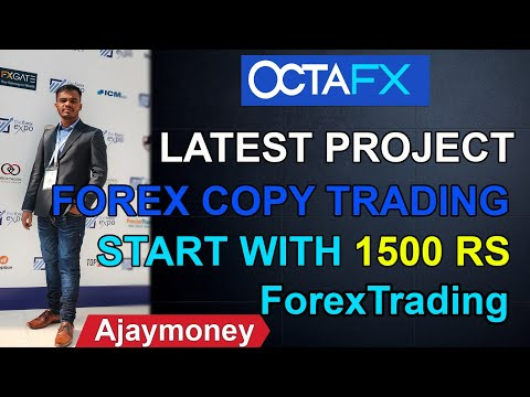 octafx-50-%-extra-bonus-/-forex-trading-start-with-1500-rs-/-forex-copy-trading-in-hindi