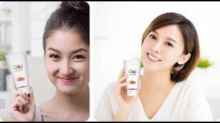 Goji CreamWhere To Buy In Philippines