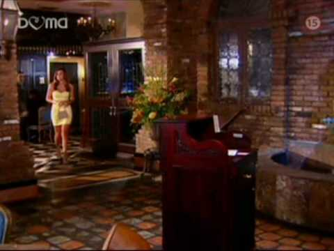 Analía 5. epizóda časť 1