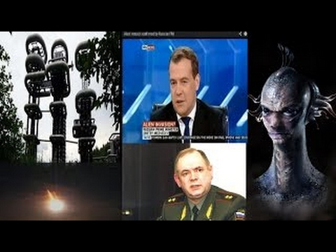 Russians Major UFO Disclosure Aliens Are Real And We Are Contacting Them ufo Alien sightings
