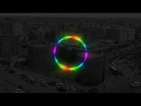 Newroz kurdish trap remix prod diyarbakir indir
