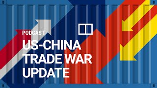 Wuhan Coronavirus: After Trade War truce, China's new black swan emerges