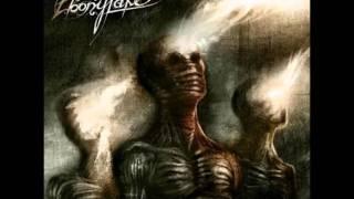 Ebonylake - The Curious Cave of Deformities
