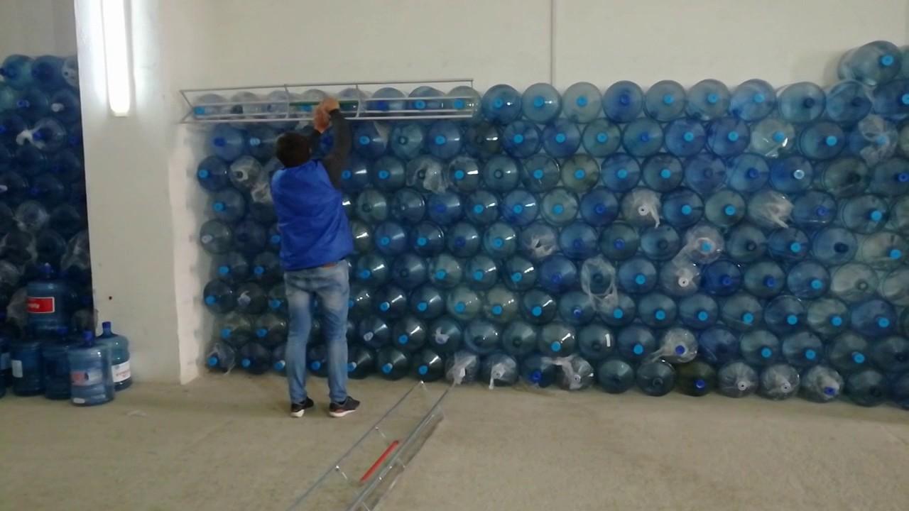 Питьевая бутилированная вода высшей категории качества «легенда жизни » — отличный выбор!. Заходите к нам!