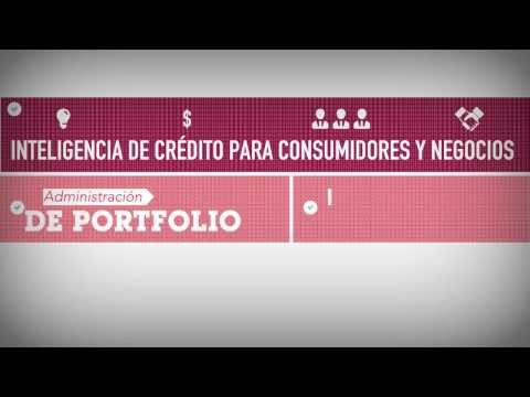 Equifax Paraguay