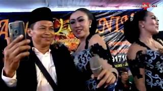 Top Hits -  Full Koplo Jawa Cursari Banyu Bening