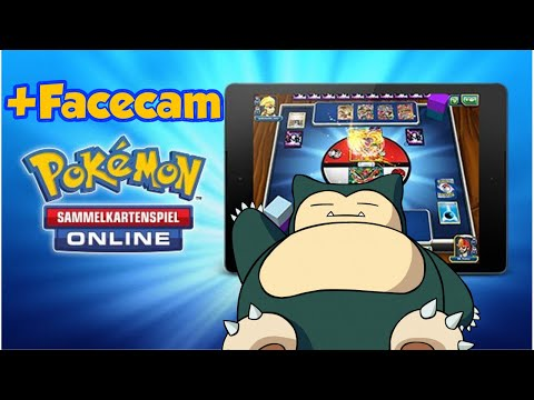 Online Games Zu Zweit