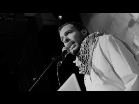 Z the People - Loaded (Live) |  زين الناس - لودد