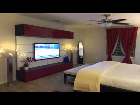 FLORIDA REALTY HOUSE FOR SALE AT PALM BAY FLORIDA