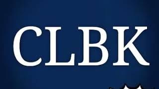 lirik lagu CLBK (CINTA LAMA BERSEMI KEMBALI)