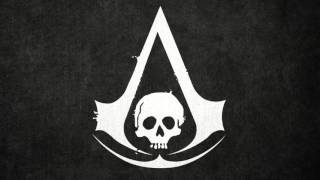 Repeat youtube video AC4 - Legendary Ship Theme (Extended)