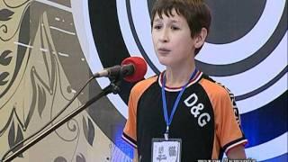Алишери Мурод.овози тиллои Таджикистан