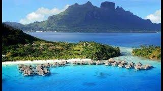 10 Pantai Paling Indah Di Indonesia Yang Wajib Anda Ketahui