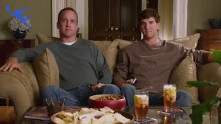 Top 10 Peyton Manning Funniest Commercials
