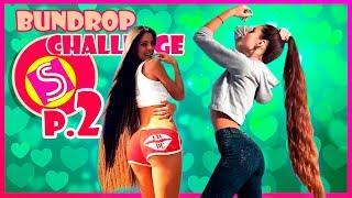 Download Video New Bundrop Challenge Compilation - Best videos | #BunDropChallenge #BunDrop MP3 3GP MP4