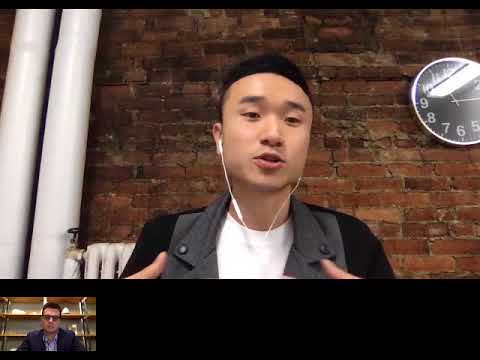 How to Optimize Your Content Curation Efforts with Video Featuring Lumen5 (Webinar Replay)