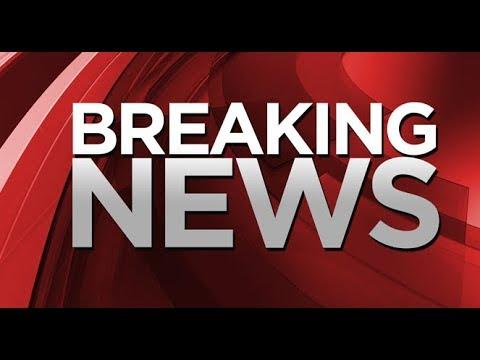 Rajasthan, Bihar, झारखण्ड, Uttarakhand व देश एवं विदेश की खबरें  Breaking News Headlines  