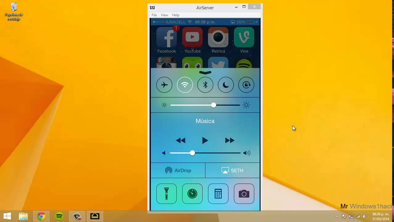 How To Add Music To Iphone From Laptop