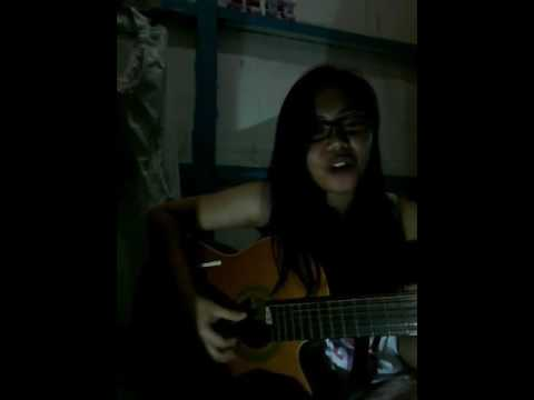 Carol Joy Quijano covers Touch by Little Mix