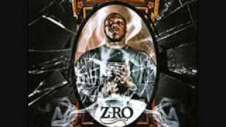 Z-Ro - Top Notch (Acapella) - Crack