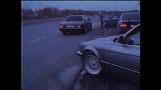 LXST CXNTURY - ODIUM Music Video