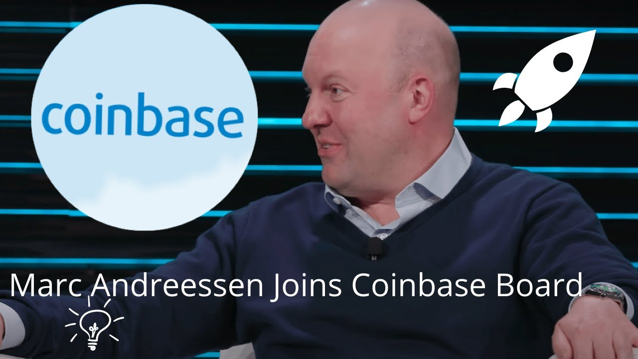 Coinbase announces IPO in a milestone for the crypto industry