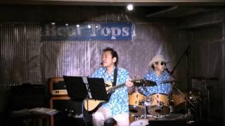 Akira-Tamiya Live Vol.1.wmv 田宮五郎 検索動画 32