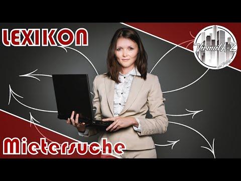 Immobilienfinanzierung: 2% Tilgung - wann ist meine Immobilie abbezahlt? (Excel Tool #5) from YouTube · Duration:  10 minutes 15 seconds