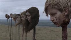 The Walking Dead Staffel 09 Deutsch HD