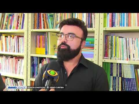 (17/01/2018) Assista ao Band Cidade 1ª edição desta Quarta-feira | TV BAND