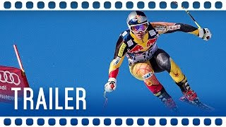STREIF - ONE HELL OF A RIDE Trailer Deutsch German (HD)