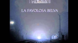 06 Pogrom - La favolosa belva - Filmnoir