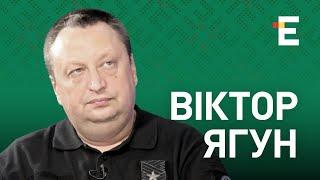 Кремль готовит удар по Украине, ОРДЛО просит помощи у Путина, Украина идет в НАТО   Виктор Ягун