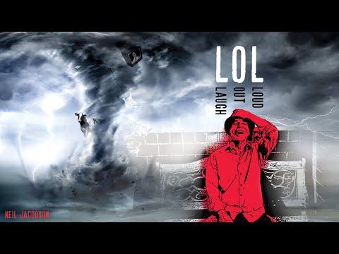 Laugh Out Loud (LOL)