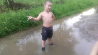 Чем занимаются дети(, 2016-07-15T18:34:02.000Z)