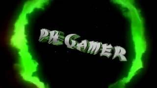 Baixar Intro: PH Gamer - By: Piresco