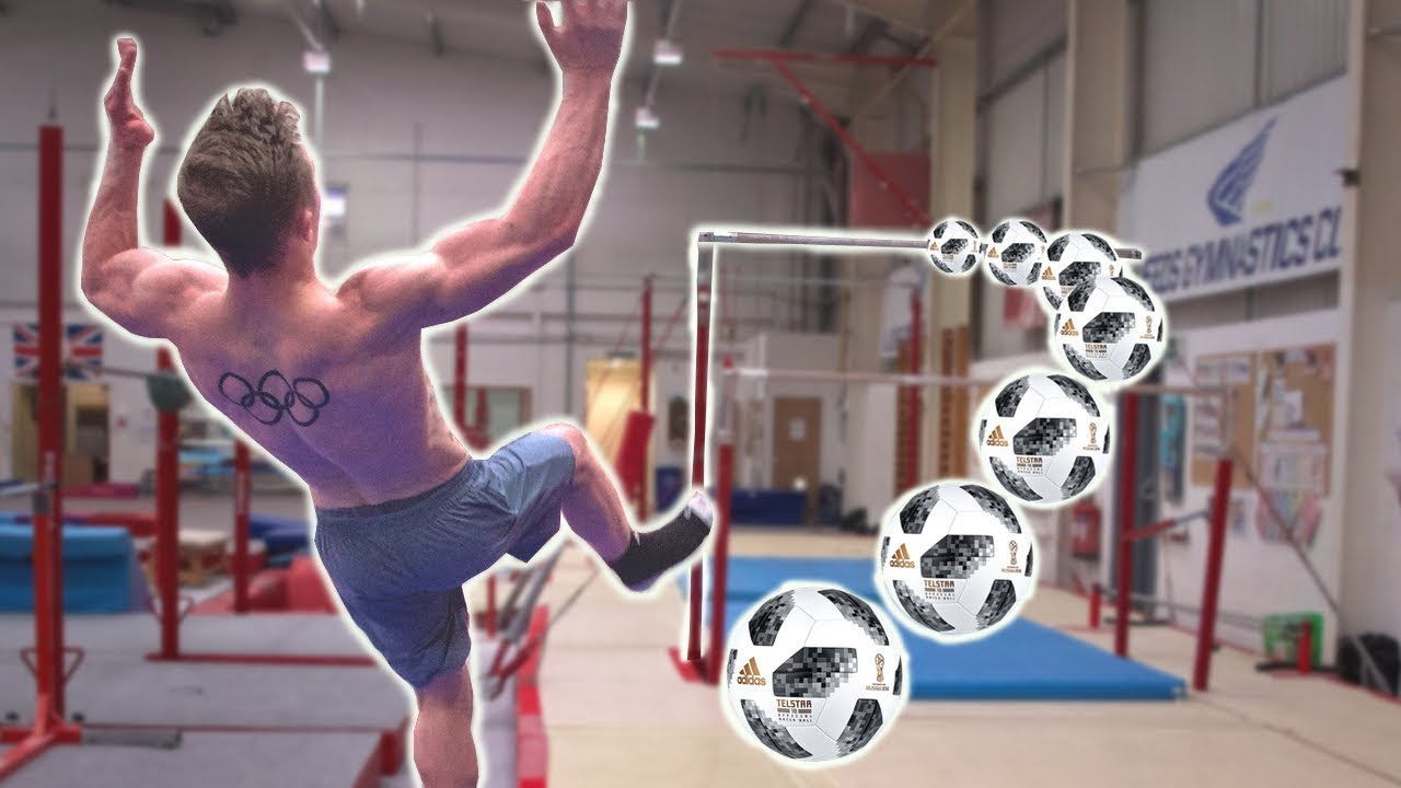 gymnastics-meets-football-world-cup-challenge