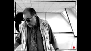 Eric LARCIN - Remake Dikkenek 2012