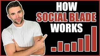 How Social Blade Works (Honest Review)