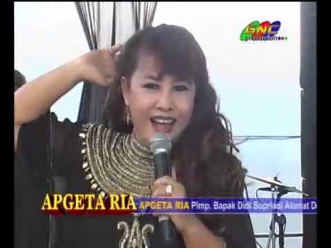 Minawati Dewi - Terjerat Cinta