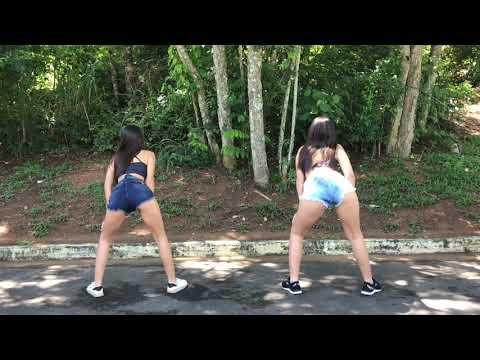 MC WM - Raspadinha l Gêmeas.com
