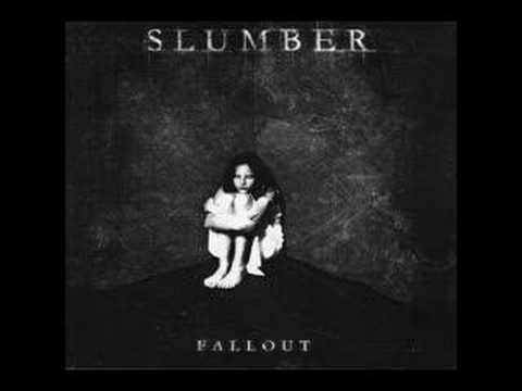 Slumber - Rapture