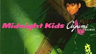 From album: Midnight Kids (1984)