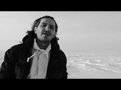 Гио Пика - Фонтанчик с Дельфином (prod by DRZ) (альбом Сборник Север, часть 4)