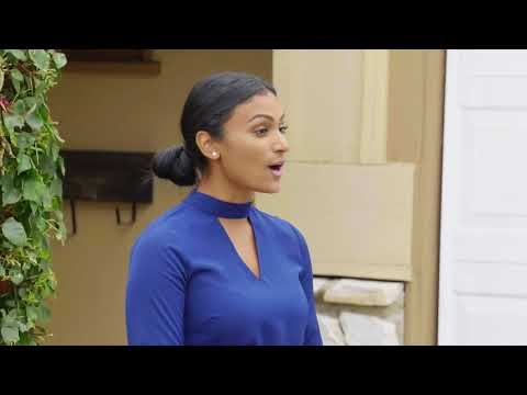 Episode 7 Preview Of Made In America (ZEE TV Caribbean)