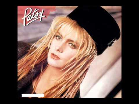 Download Patsy - Navegar (1988)